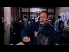 Here Comes the Boom - Got to see it before it came to theaters! Met Kevin James at the Mall of America for his movie screening. Trailer 2, New Trailers, Great Movies, New Movies, Movie List, Movie Tv, Greg Germann, Melissa Peterman, Here Comes The Boom