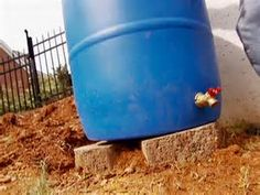 diy rain barrel - Yahoo Search Results Yahoo Image Search Results