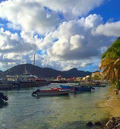 Freedom Of The Seas, Royal Caribbean Cruise