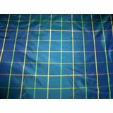 REMNANTS & DISCONTINUED FABRICS & TRIMS // REMNANTS ARE FOR THE ENTIRE AMOUNT OF YARDAGE LISTED // SMALLER QUANTITIES WILL SHIP IN A USPS FLAT RATE BOX Plaid Fabric, Fabulous Fabrics, Flat Rate, Blue Green, Ship, Box, Snare Drum, Tartan Fabric, Duck Egg Blue