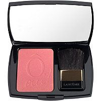 Lancôme - Online Only Bridal Collection Blush Subtil in Rose Aux Joues #ultabeauty