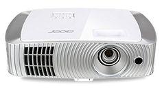 #Sale Acer #Home H7550BD   Beamer (16 9  #AC  4 3  16 9  1   7 6 m  16000 1  DLP)  #Sale Preisabfrage / Acer #Home H7550BD  Beamer (16:9, #AC, 4:3, 16:9, 1  7,6 m, 16000:1, DLP)  #Sale Preisabfrage   Acer #Home H7550BDMR.JL711.0024713147684663  #Sale Preisabfrage  Preisvergleich       #Saar #Sale http://saar.city/?p=41961