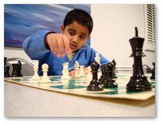 Jogo de. Tabuleiro xadrez