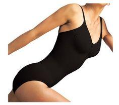 "Lipo in a Box ""Original Firm Control"" Bodysuit Without Underwire, Black XL Lipo in a Box. $82.00"