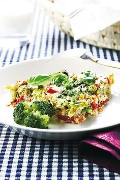 heart healthy recipes for picky eaters adults children Healthy Pasta Bake, Healthy Pastas, Healthy Drinks, Healthy Snacks, Healthy Eating, Vegan Lunch Recipes, Vegetarian Recipes Easy, Heart Healthy Recipes, Dog Food Recipes