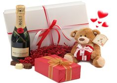 Top 5 Valentines Day Gifts For Him