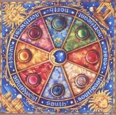 The Crystal Compass. 'You never enjoy the world aright, till the sea itself floweth in your veins, till you are clothed with the heavens and crowned with the stars' ~ Thomas Traherne