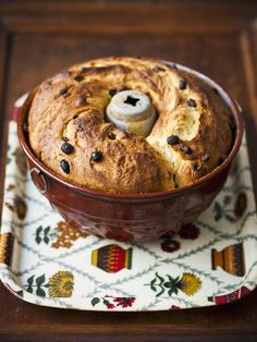 Dessert Recipes, Desserts, Biscotti, Bagel, Sweet Recipes, Sweet Tooth, Muffin, Food And Drink, Sweets