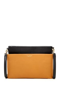 Issac Mizrahi Alison Crossbody by Isaac Mizrahi on @nordstrom_rack