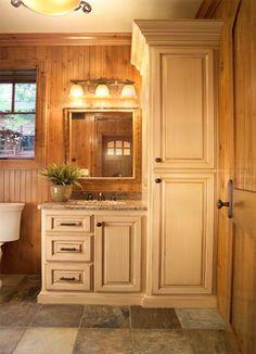 Bathroom Design Quiz quiz: guess the disney sidekick from the emoji | bathroom ideas