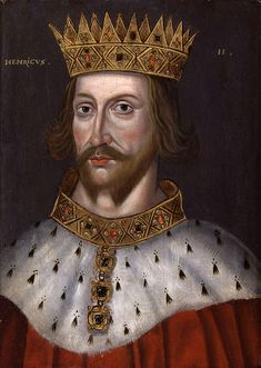 Henry II ruled as Count of Anjou, Count of Maine, Duke of Normandy, Duke of Aquitaine, Count of Nantes, King of England (1154-1189) and Lord of Ireland. Henry was the son of Geoffrey of Anjou and Matilda, daughter of King Henry I. He became actively involved by the age of 14 in his mother's efforts to claim the throne of England, and was made the Duke of Normandy at 17. He inherited Anjou in 1151 and shortly afterwards married Eleanor of Aquitaine.