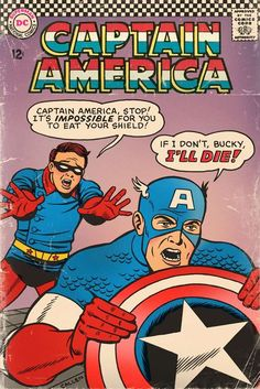 Funny Reimagined Comic Covers - Artist Kerry Callen Puts His Spin On Iconic Comic Book Covers (GALLERY)