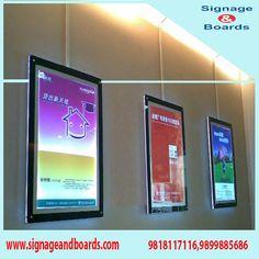 Best digital signage options