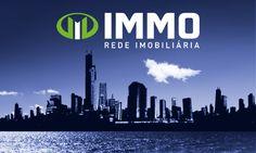 Immo Rede Imobiliária, seu portal de busca imobiliária, Florianópolis e Região.