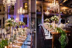 Aria Mpls wedding photos | Minneapolis wedding photographer Carina Photographics