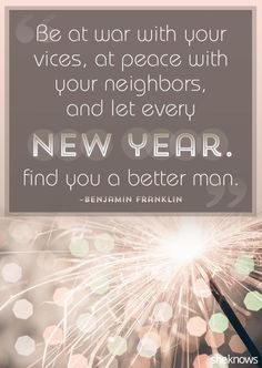 1000 images about new years on pinterest new years eve