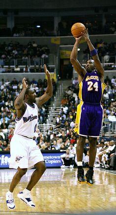 74 Best Lakers images  acb96d7a2b4c