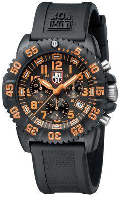 3089 - Authorized Luminox watch dealer - Mens Luminox Navy Seal Chrono 3080, Luminox watch, Luminox watches