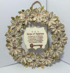 www.dreamees.org.uk - Large essential flowers and Recipe bundle 2