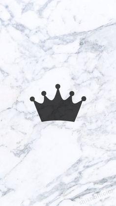 Instagram White, Instagram Frame, Instagram Logo, Instagram Design, Marble Iphone Wallpaper, Cute Wallpaper Backgrounds, Dark Wallpaper, Aesthetic Iphone Wallpaper, Crown Tumblr