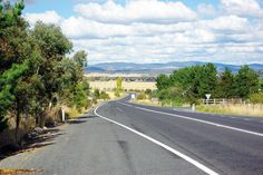 Cycle Canberra to Bungendore