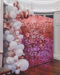 Feb 2020 - add some sparkle to your event, wedding, baby shower or corporate event with one of our sequin walls. we have gold, rose gold and silver plus a pimp my backdrop service where you can add balloons and bespoke signage. Sequin Wall, Sequin Backdrop, Balloon Backdrop, Balloon Wall, Balloons, Glitter Backdrop, Picture Backdrops, Diy Photo Backdrop, Wall Backdrops