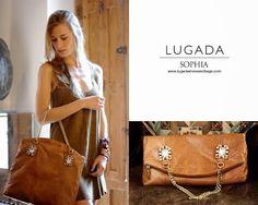 Lugada: Google+ Spring Summer 2015, Originals, Sign, Tote Bag, Google, Accessories, Women, Style, Fashion