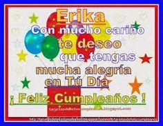 Imágenes de feliz cumpleaños con nombre de mujeres | Descargar imágenes gratis Marketing, Cards, Fictional Characters, Cristiano, Minnie Mouse, Posters, Club, Frases, Happy Birthday Cards
