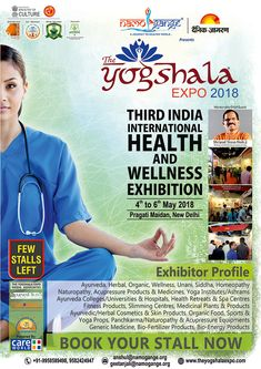 Health And Wellness, Health Care, International Health, Naturopathy, Acupressure, Homeopathy, All Brands, Ayurveda, Herbalism