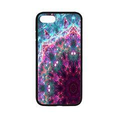 Artsbaba iphone 7 Case, Galaxy Aqua Floral Blue iphone 7 ... https://www.amazon.com/dp/B07252G8KL/ref=cm_sw_r_pi_dp_x_NxV.ybCR25YEE