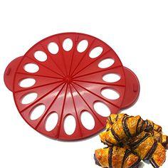 Elicuisine 013482 Moule à Croissants 2 en 1 Clipsable Pla... https://www.amazon.fr/dp/B00O86OPNA/ref=cm_sw_r_pi_dp_x_h7CoybP9AG5WW