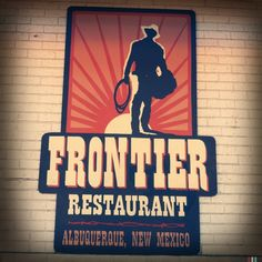 If you ever go to NM. Stop here!