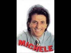 Michele  Se mi vuoi lasciare 1963)