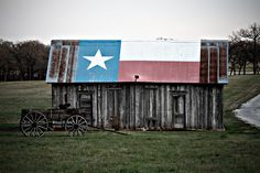 TEXAS ~ Really.in how many other States do the residents take time to paint their State flag on their roofs? Texas is AWESOME! I rest my case. Come hell or high water we are proud of our State and its history! Only In Texas, Texas Shirts, Texas Forever, Wanderlust, Texas Flags, Loving Texas, Texas Pride, Lone Star State, Texas Homes