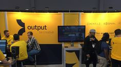 output-2016-namm-header-3