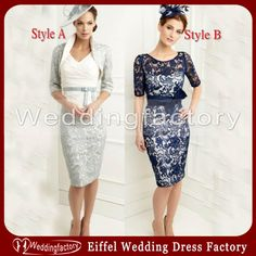 Women S Plus Size Rayon Dresses Refferal: 3589628610 Petite Dresses, Dresses Uk, Cheap Dresses, Casual Dresses For Women, Formal Dresses, Bride Dresses, Viking Clothing, Mother Of The Bride Gown, Mothers Dresses