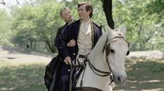 kate and leopold - Google Search