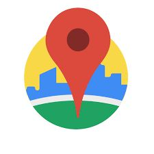 Google Maps Optimization is primarily required to attract local customers.Using this you can definitely improve your local presence and increase sales.