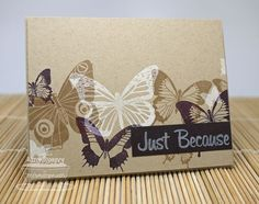 Winged-Beauties-Just-Because-Card-by-AmyR