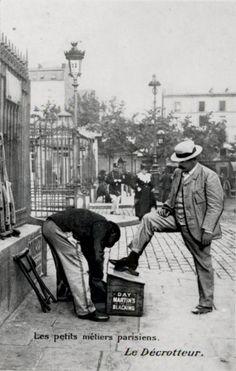 Antique Photos, Vintage Photographs, Old Photos, Vintage Photos, Paris 1900, Paris France, Films Western, Paris Vintage, Tour Eiffel