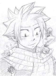 Fairy Tail Arts