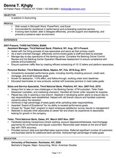 Revival Clerk Sample Resume Prepossessing Ru Sample Functional Resume  Momma  Pinterest  Functional Resume .