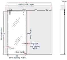 Höhe Glas Schiebe Tür Haus Höhe Glas Schiebe Tür U2013 Diese Höhe Glas