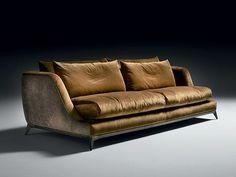 kanepe modeli-sofa