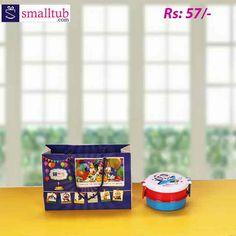 Goli Lunch Box (Best return gifts kids birthday party) Price is per single piece Birthday Return Gifts, Gifted Kids, Single Piece, Lunch Box, Party, Birthday Favors, Bento Box, Parties, Birthday Presents