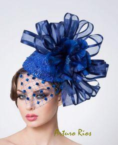 938055f14f8 1841 Best Fancy hats for women images in 2019