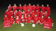 Jesina Calcio - Giovanissimi 2013/2014