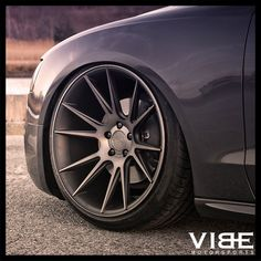 Best Acura Images On Pinterest Wheel Rim Acura Tl And Pontiac G - Acura tl rims for sale