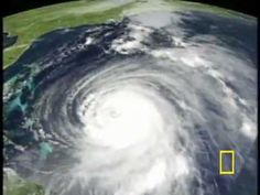 National Geographic: Climate and Weather (C1, W22-W23)