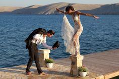 Prom Dresses, Formal Dresses, Fashion, Archive, Dresses For Formal, Moda, Formal Gowns, Fashion Styles, Formal Dress